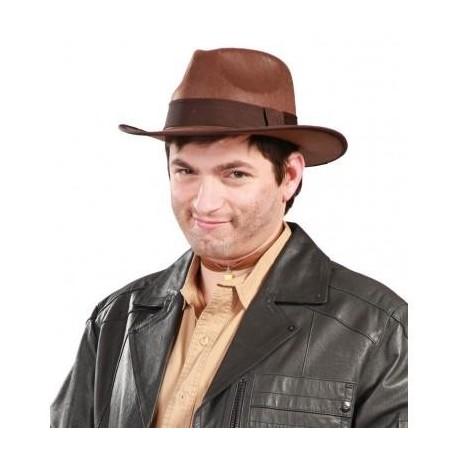 Sombrero Indiana