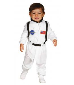 Disfraz de Astronauta Bebe