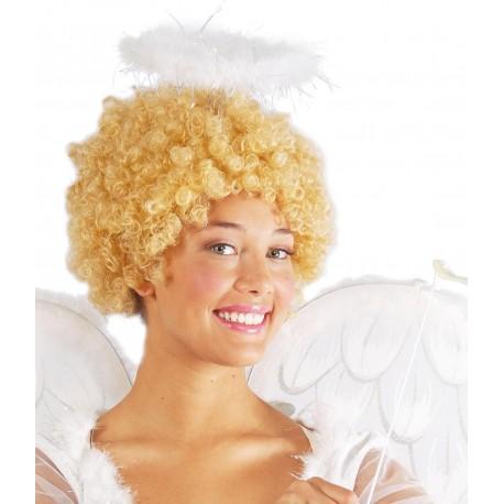 Aureola de angel
