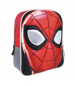 Mochila de Spiderman Infantil