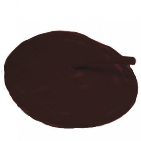 Txapelon negro
