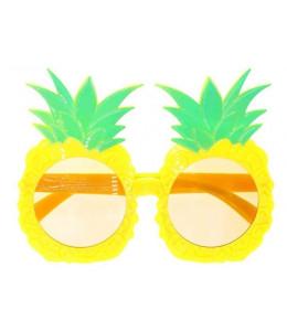 Gafas de Piñas
