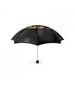 Paraguas Batman Pleglable
