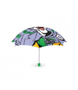 Paraguas Joker Pleglable