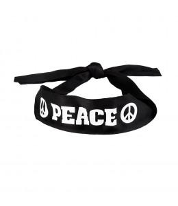 Cinta Peace