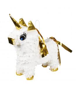 Piñata de Unicornio Mini