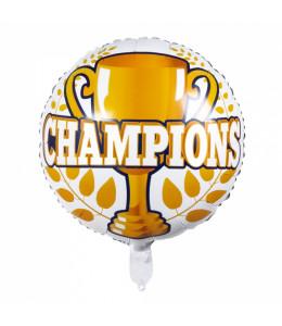 Globo Champions