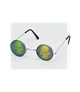 Gafas Calaveras