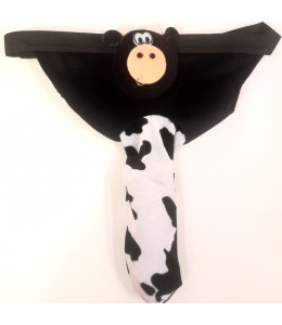 Tanga Vaca