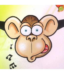 Tanga Mono Musical