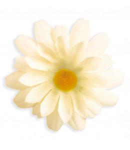 Margarita Decorativa