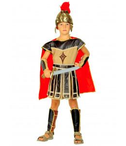 Disfraz de Romano Centurion Niño