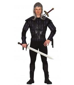 Disfraz de Witch Hunter
