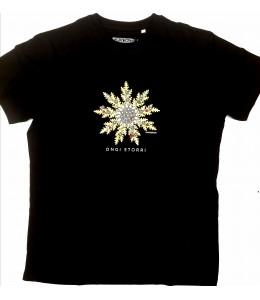 Camiseta Kukuxumusu Ongi Etorri