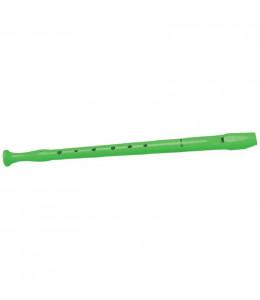 Flauta Plastico