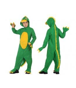 Disfraz de Dragon infantil