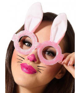 Gafas de Conejo