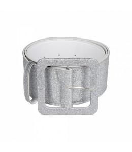 Cinturon Plata