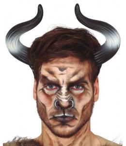 Cuernos de Toro