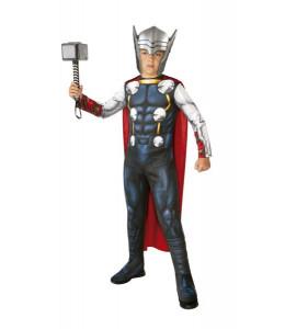 Disfraz de Thor Classic Z Infantil