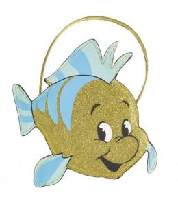 Bolso Ariel Flounder