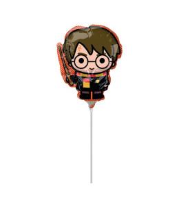Globo Harry Potter con Palito