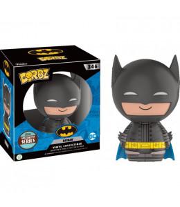 DC Comics Dorbz Vinyl Figura Specialty Series Batman
