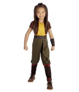 Disfraz ed raya Classic Infantil