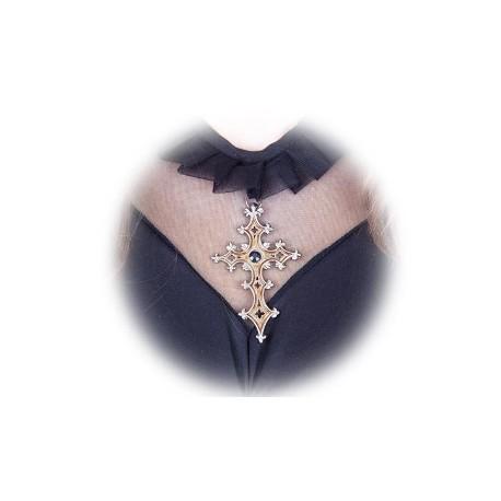 Collar Gotico