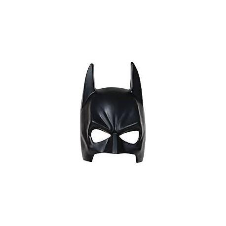 Mascara Heroe Murcielago