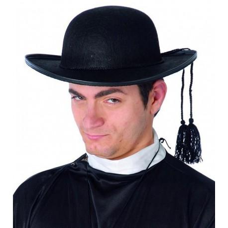 Sombrero Cura