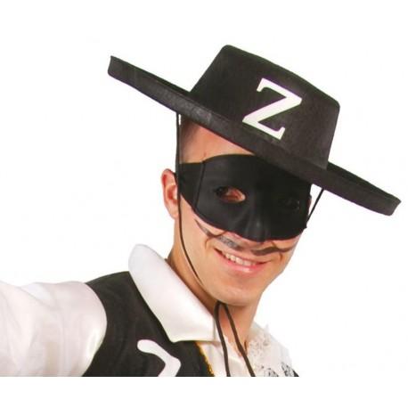 Sombrero de Bandido