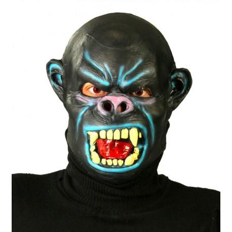 Mascara Gorila
