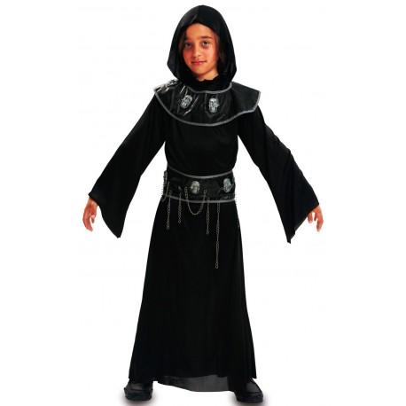 Disfraz de Ejecutor Infantil