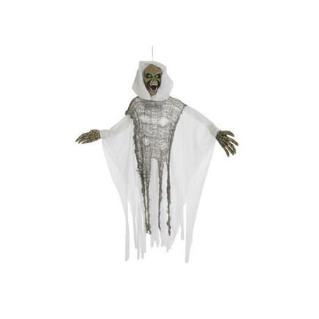 Muñeco Colgante Fantasma