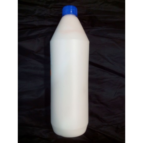 Latex Liquido 1L