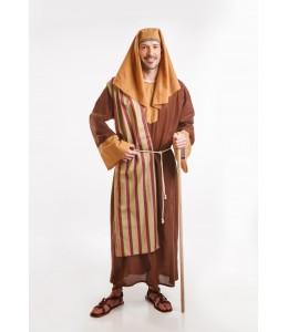 Disfraz de Pastor - San Jose