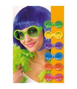 Gafas Jackie Colores