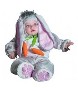 Disfraz de Conejo Bebe