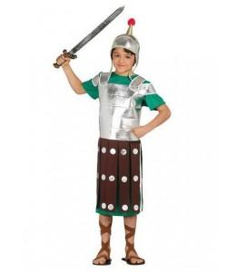 Disfraz de Guardia Pretoria Infantil