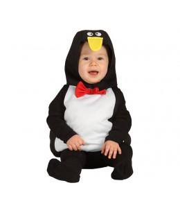 Disfraz de Pinguino Baby