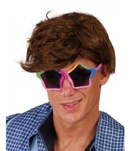 Gafas de Estrella