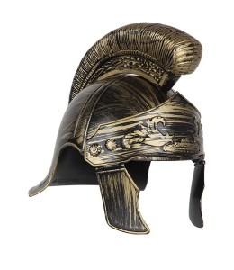 Casco Romano Centurion