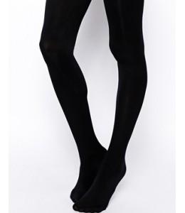 Panty  Negro