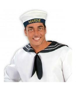 Gorra Marine