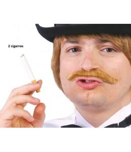 Blister 2 Cigarrillos