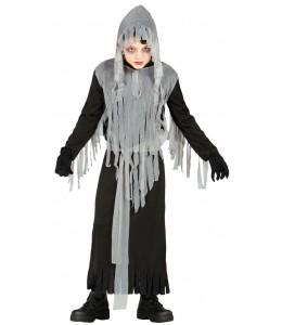 Disfraz de Espiritu del Mal Infantil