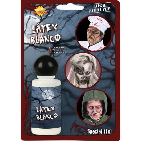Latex Liquido 28 ml