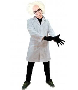Disfraz de Profesor Chiflado