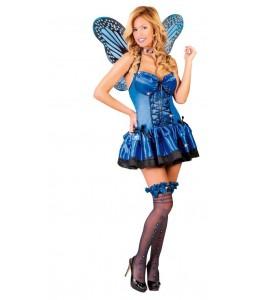 Disfraz de Mariposa